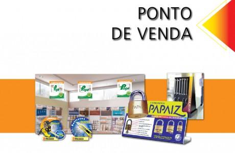 Portifolio 13